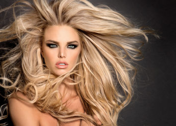 kiersten-hall-los-angeles-modeling-agencies