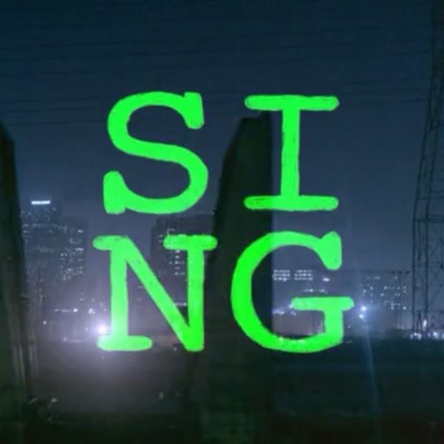 music video sing ed sheeran - pharrell
