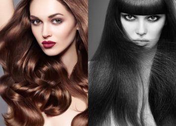ALEXA WISENER Otto Models Los Angeles Modeling Agency