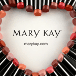 Mary Kay Commercial