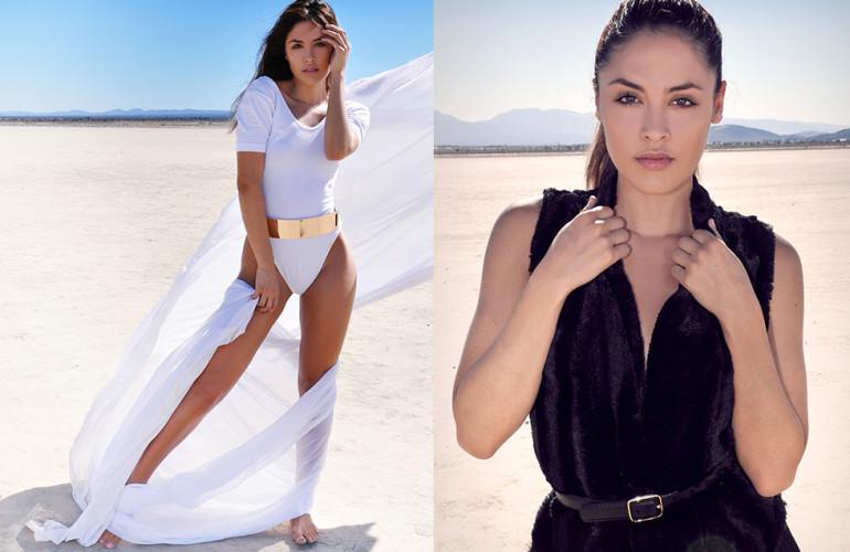 Sandra Teen Model Pics 119