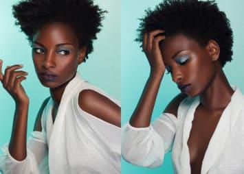 JASMINE STANCIEL Otto Models Los Angeles Modeling Agency