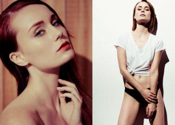 JAYDN MEIER Otto Models Los Angeles Modeling Agency