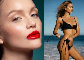 ISLA SULLIVAN - OTTO MODELS Los Angeles Modeling Agency