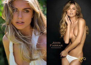 KAROLINA BIL - Otto Models Los Angeles Modeling Agency