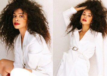 KAYLA MOORE - OTTO MODELS Los Angeles Modeling Agency