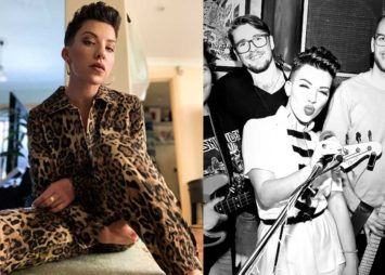 KRYSTIE STEVE - Otto Models Los Angeles Modeling Agency