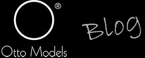 BLOG Logo Model Agency in Los Angeles