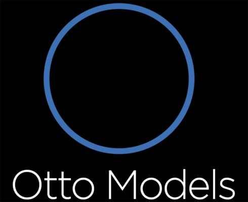 Modeling Agencies in Los Angeles, Beverly Hills, West Hollywood, LA Models, New York