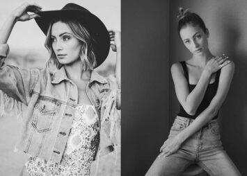 NIKI DETRICH - OTTO MODELS Los Angeles Modeling Agency
