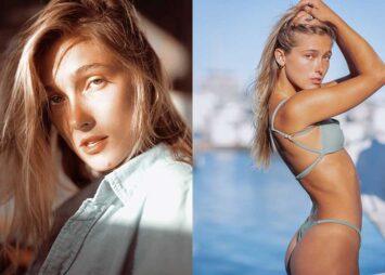 SAVANNA LUCKETT - OTTO MODELS Los Angeles Modeling Agency